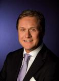 Martin Ros